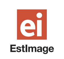 EstImage